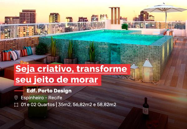 Edf. Porto Design